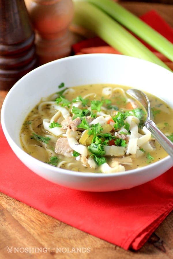 easy-light-turkey-noodle-soup-by-noshing-with-the-nolands-2-custom