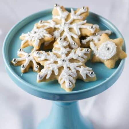 snowflake-sugar-cookies-480x480