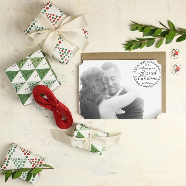 married_christmas_2016-custom