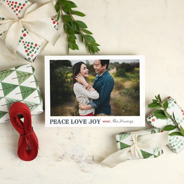 peace_love_joy_2016-custom
