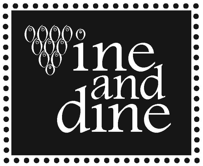 Vine and Dine with Brian Keating at Safari Grill
