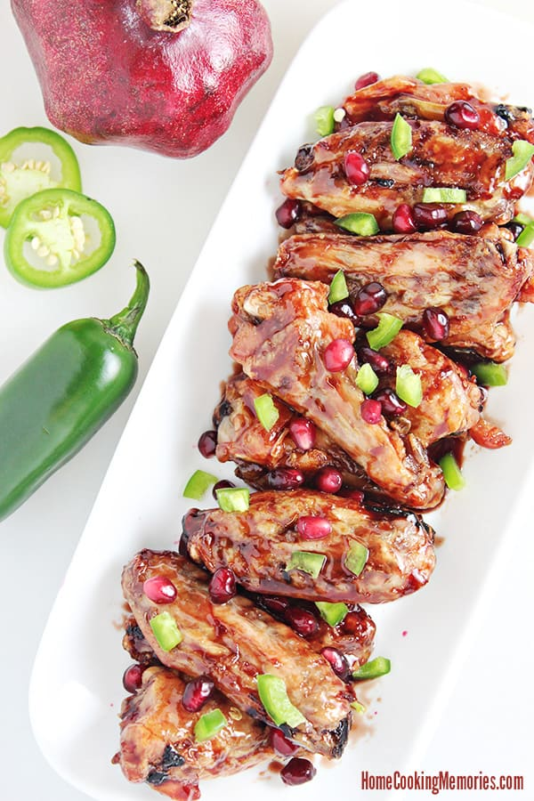 40 Irresistible Chicken Recipes