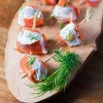 smoked-salmon-wrapped-dill-chive-potatoes-480x480