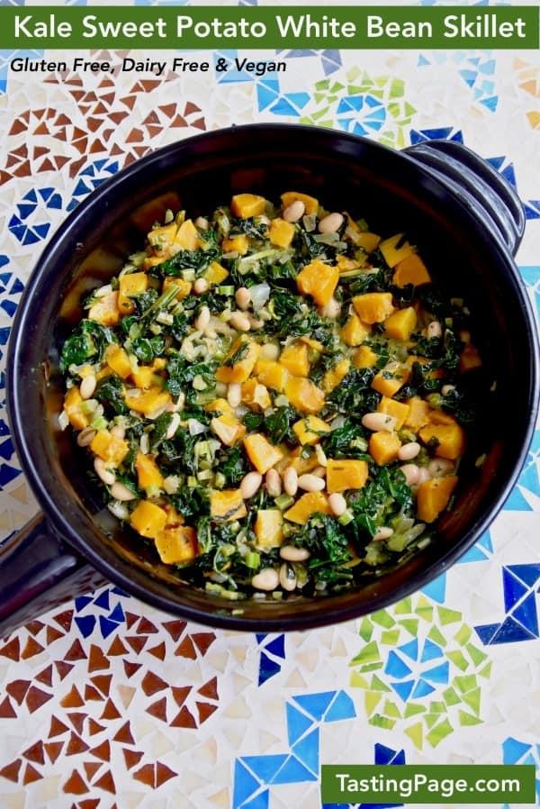 38 Pulses Recipes: Beans, Lentils, Peas, Chickpeas