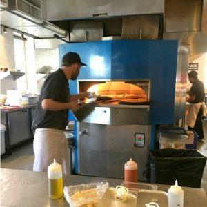 Alberta Food Tours – Savoring 17th Ave SW Calgary
