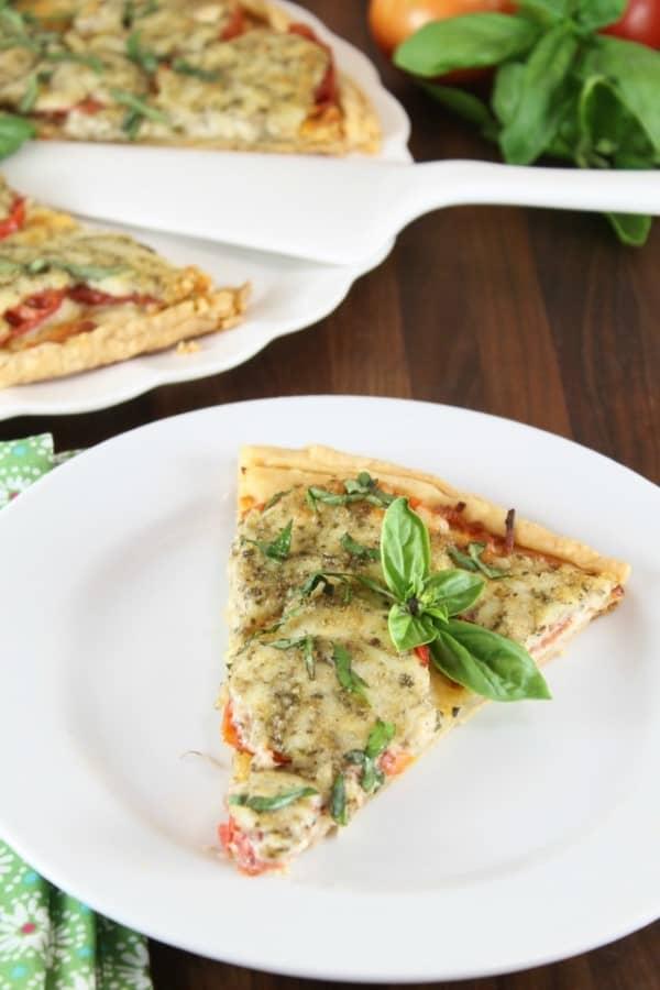 42 Fantastic Vegetarian Recipes