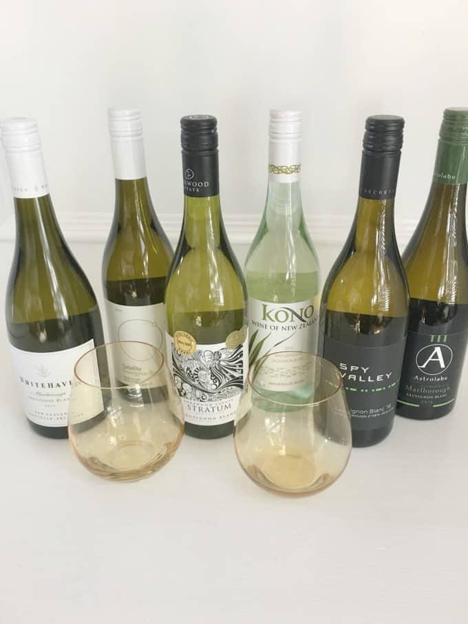 Virtual Vino is Closer Than Ever