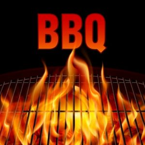 Best BBQ and Grilling Tips