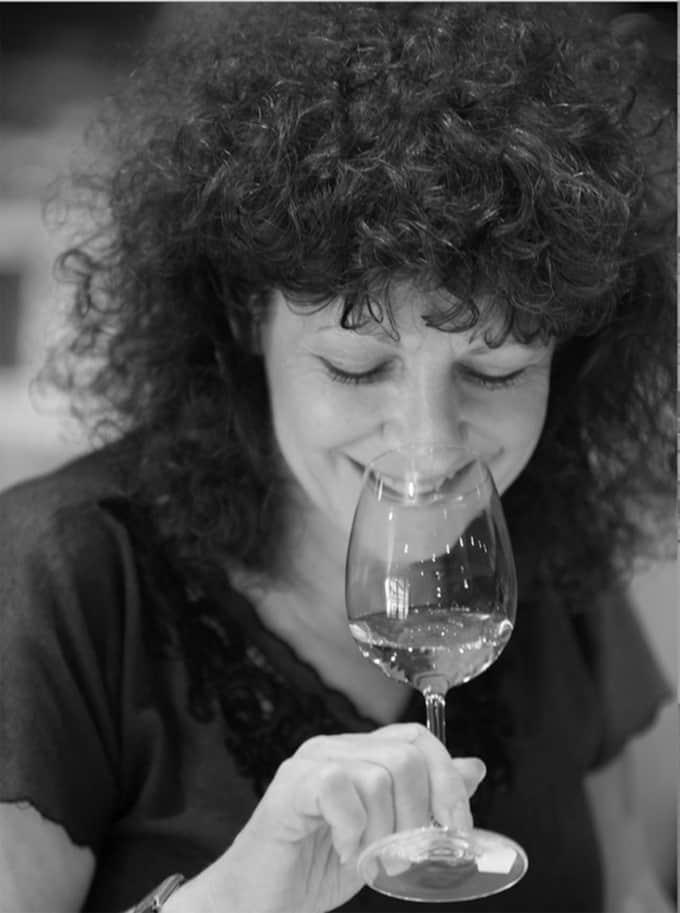 Elbow Room Britannia - Winemaker Dinner