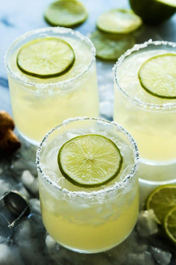 46 Cooling Summer Cocktails