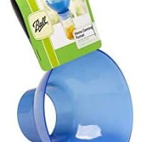 Ball Canning Funnel (Assorted Colors)